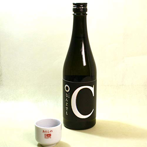 WGO受賞酒 日本酒 純米吟醸 なんどでも 東の麓酒造 500ml 1本