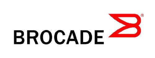 Brocade ICX 6430-24P - T - ICX6430-24P