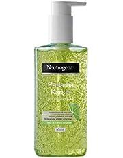 Neutrogena Visibly Clear Pore&Shine Yüz Temizleme Jeli, 200 ml
