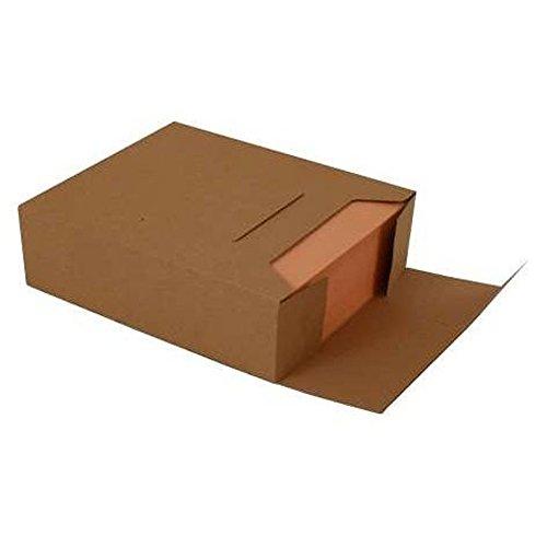 janilec al250-pp Pfirsich Fleisch Saver Papier, 65g/m², 250mm x 300mm (2000Stück)