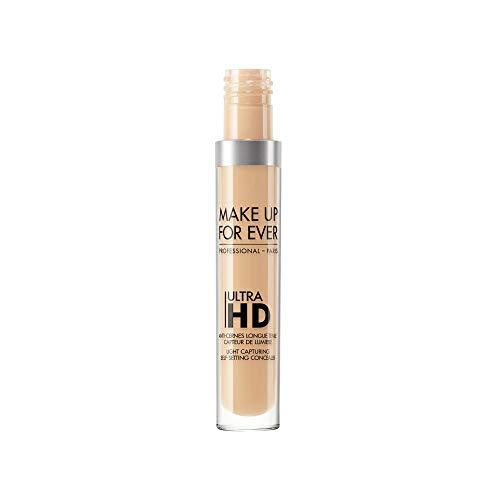 Make Up For Ever Ultra HD Self-Setting Concealer - Dark Sand 30