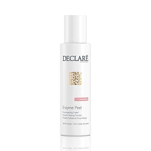 Declaré Soft Cleansing Enzyme Peel Gesichtspeeling, 50 ml