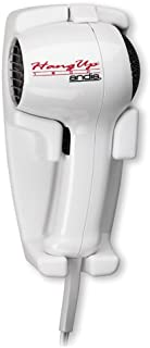 Best oster wall mount hair dryer Reviews