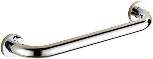 LXYLXY Bathroom Safety Rail Grab Bar Handrail-Handle, Wall-Mount