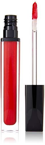 Estée Lauder Pure Color Envy Lip Lacquer #360-Wicked Apple 6 Ml 1 Unidad 600 g
