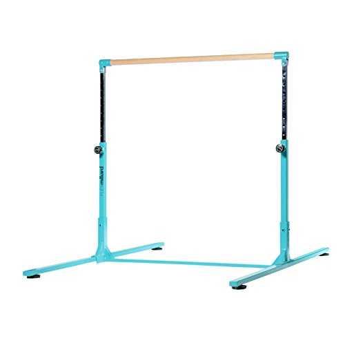 Product Image of the Milliard Pro Gymnastics Kip Bar