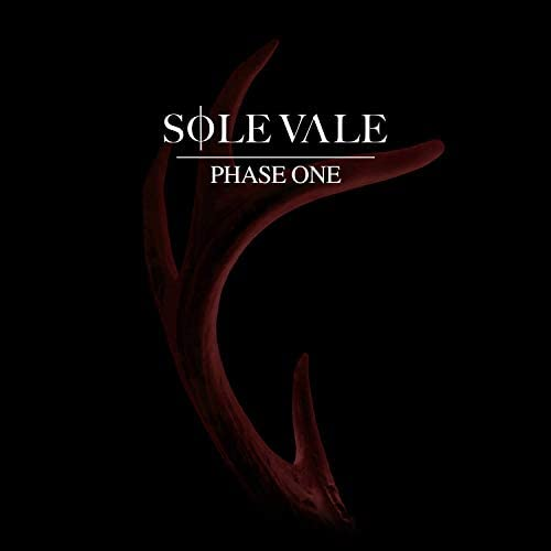 Sole Vale
