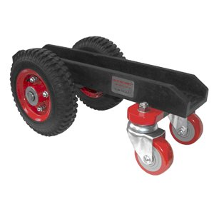Abaco Slab Dolly Wheel - We OFFer at Houston Mall cheap prices 4
