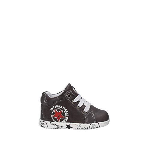 Melania ME0122A7I.D Sneakers Enfant Gris 18