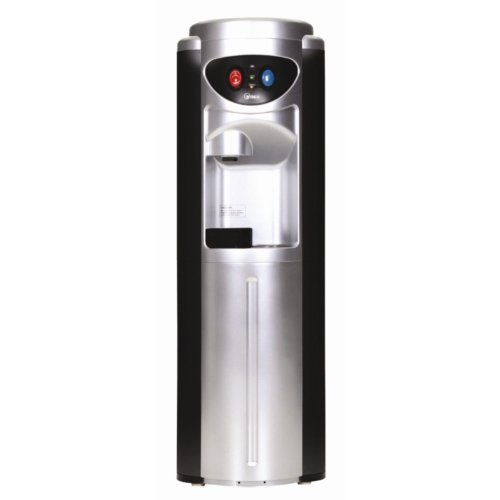 Winix DK872 Floor Standing Filtered Water Dispenser
