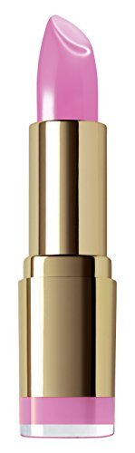 Milani Color Statement Lipstick, Catwalk Pink by Milani