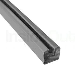 Wilbar 18' Steel Stabilizer Bars 13 Pack