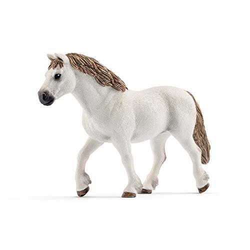 Schleich 13872 - Welsh-Pony Stute