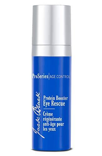 Jack Black Protein Booster Eye Rescue, Augencreme, 15 ml