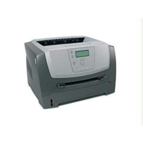 Certified Refurbished Lexmark E360DN E360 34S0525 Laser Printer with 90-day Warranty