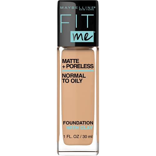fit me polvo compacto maybelline fabricante MAYBELLINE
