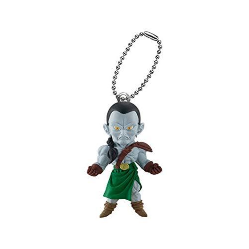 Dragon Ball Super UDM Ultimate Deformed Mascot Burst 44 [5. Android 14] (Single) Gacha Gacha Capsule Toy