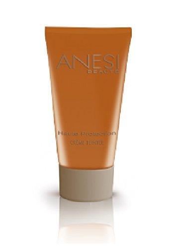 ANESI PROTECCIÓN SOLAR CREME TEINTEE HAUTE PROTECTION crema protectora con color 50 ml