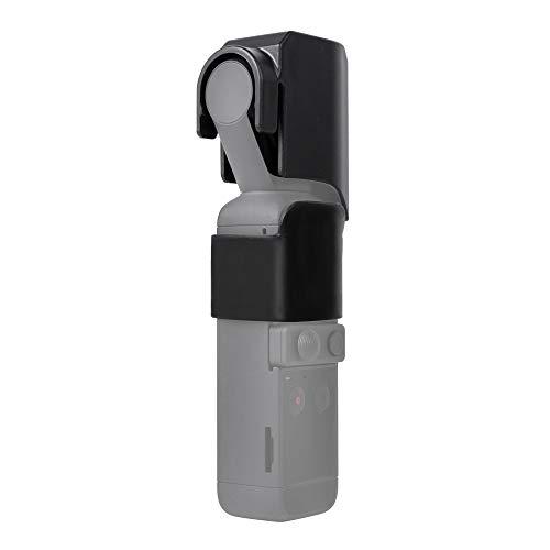 Linghuang Silikon Objektiv Abdeckung für DJI Osmo Pocket/Osmo Pocket 2 Gimbal Kamera Linsen Schutz Soft Bildschirmabdeckung Zubehör