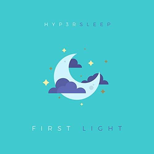 Hyp3rsleep