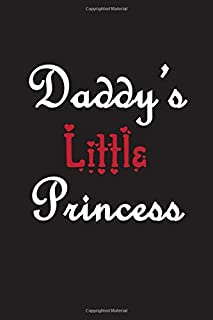 Daddy's Little Princess: LITTLE SPACE JOURNAL | DDLG ABDL Little Space Friendly
