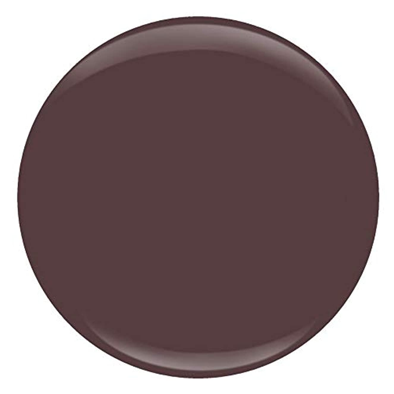 消す軍写真のEntity One Color Couture Gel Polish - Les is More - 0.5oz / 15ml