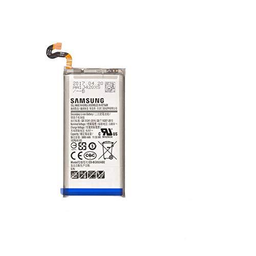 Samsung GH82-14642A - Batería original