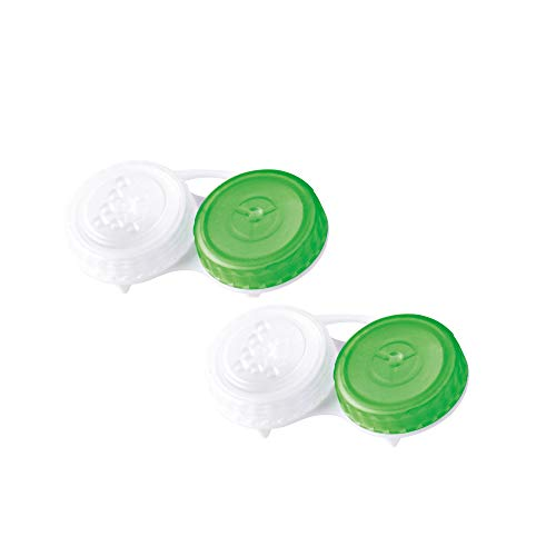 Bausch & Lomb Pflegemittel für weiche Kontaktlinsen, Multipack (2 x 300 ml) - 4