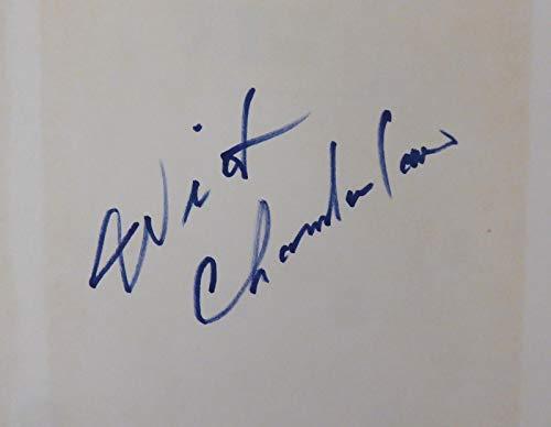Jordan Farmar (Los Angeles Lakers) Signed Autographed 16x20 Photo (PSA/DNA COA)