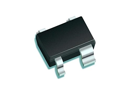 Best Prices! RF Amplifier RF SILICON MMIC (100 pieces)