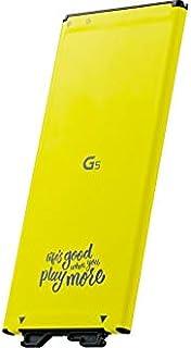 Battery for LG G5 H850 BL-42D1F