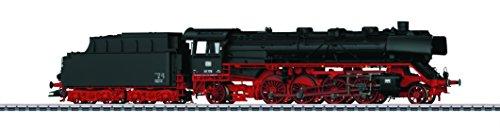 Märklin 37923 - Güterzug-Damflok BR 41, Deutschen Bundesbahn