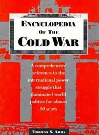 Tank Encyclopedia