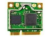 Intel Centrino Advanced-N 6235 - T - 6235AN.HMWG