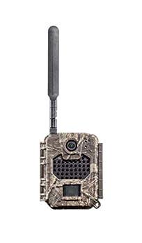 Covert Scouting Cameras AW1-A ATT Cellular Camera Realtree Timber  5731