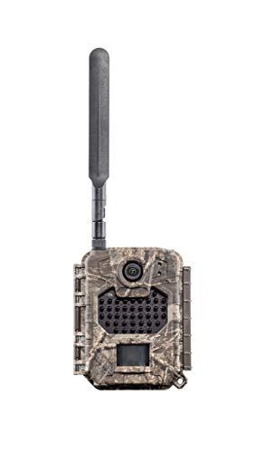 Covert Scouting Cameras AW1-A ATT Cellular Camera, Realtree Timber...