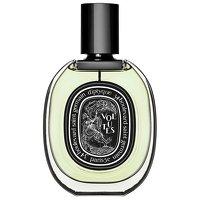 Diptyque Volutes–Eau de Parfum Spray 75ml