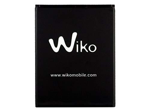 Original-Akku 2500 mAh Wiko Pulp 3G / PulLP 4G / Robby / 5251.