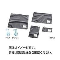 (まとめ)PVDFバッグ(1ツ口)20L【×5セット】