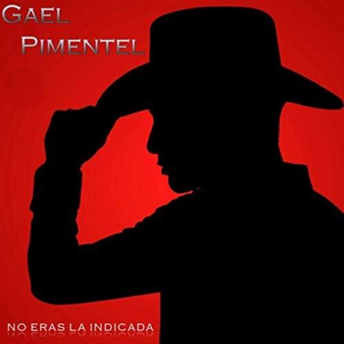 Gael Pimentel