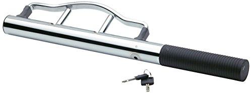 SUMEX Dispositivos antirrobo para coche