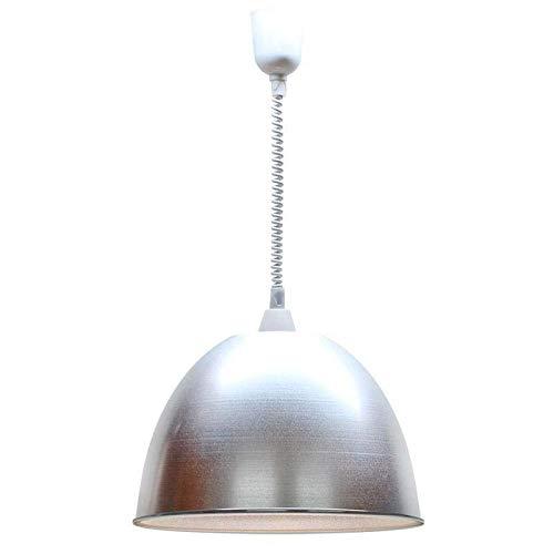 Lámpara colgante INDUSTRIAL LAMP Housing 45º O415mm