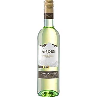 Andes-Chardonnay-Trocken