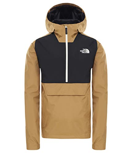 THE NORTH FACE Anorak Herren