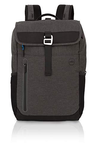 """Dell 460-BBZP Venture - Mochila (15""""), color gris"""