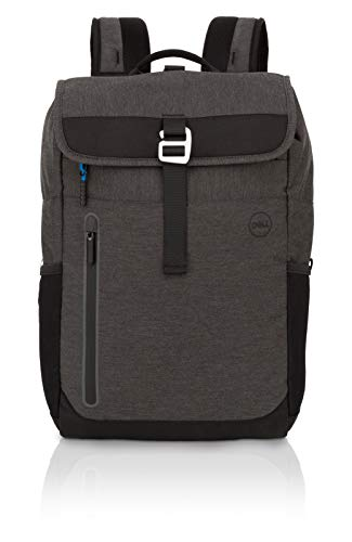"Dell 460-BBZP Venture Rucksack 15"" Heather grau"
