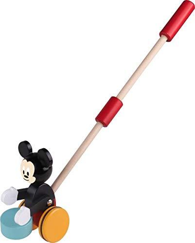 Disney Mickey Jouet, BMX008