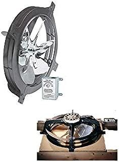 awenta extractor fan