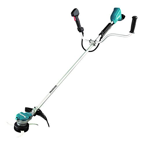 Makita DUR368AZ Brush Cutter, 36 V