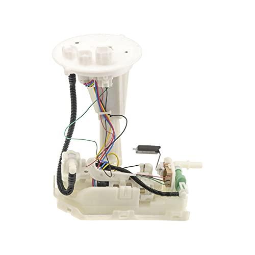Herko Fuel Pump Module 827GE For RAV4 2019-2020